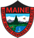 Hunting is one of the safest activities in Maine…let's keep it that way!